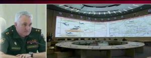 Ложь Минобороны РФ об MH17 c полным ее разоблачением