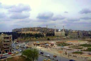 Друзья или враги? Как складываются отношения между Отрядами народной самообороны курдов и Башаром Асадом