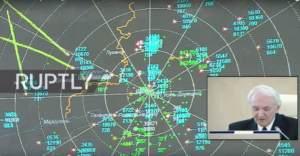 Министерство обороны России доказало подделку собственных заявлений по MH17 двухгодичной давности
