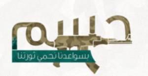 Краткий анализ египетского повстанческого движения «Хасам»