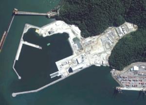 Темпы строительства бразильской верфи для атомных подводных лодок замедлились