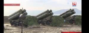 Новые ракеты вместо старых?