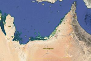 ОАЭ выводят ЗРК из Йемена
