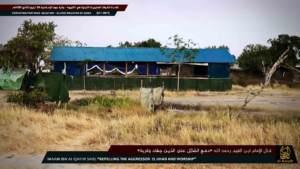 Расследование с использованием открытых источников информации: что случилось в Кольбийоу (Сомали)