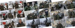 Хаос в Луганске: как это было