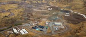 Новости по золотодобывающему проекту «Амулсар» – ход строительства и последние протесты