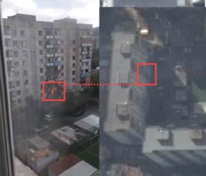 Анализ «контртеррористической» операции в Тбилиси 21–22 ноября на основе материалов из открытых источников