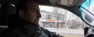 Брошенные блокпосты и борьба за власть в Донецке