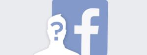 Чистка российского влияния на Фейсбуке