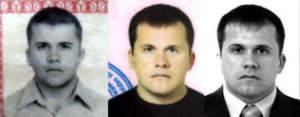 Второй подозреваемый в отравлении Скрипалей — врач Александр Мишкин, Герой России