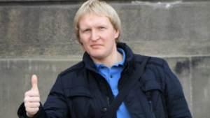 Раскрыта личность второго офицера ГРУ, обвиняемого в подготовке переворота в Черногории