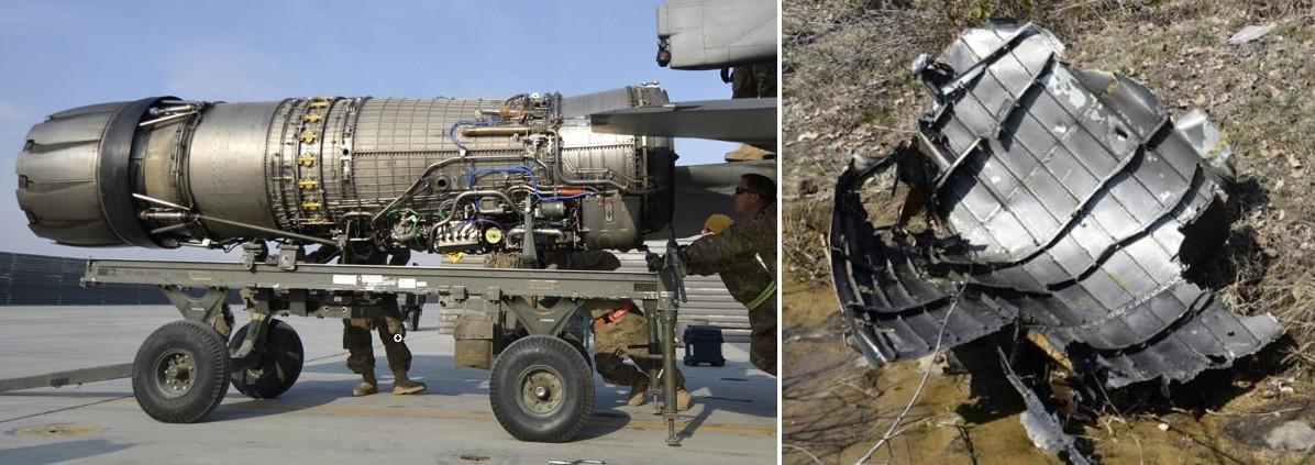 Миг-21 или F-16: какой самолет сбили в Пакистане?