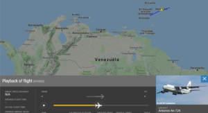 Россияне в Венесуэле: что нам известно