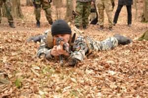 Самопровозглашенные защитники «Крепости Европа»: анализ болгарских пограничных патрулей