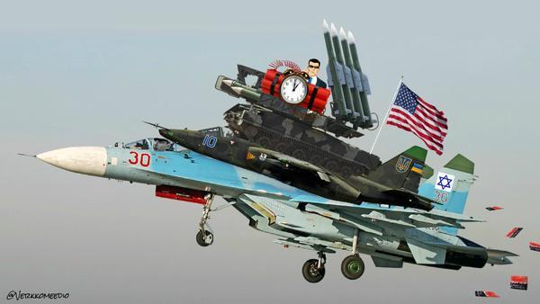 Суд по MH17: стратегия защиты Пулатова и секта свидетелей Су-25