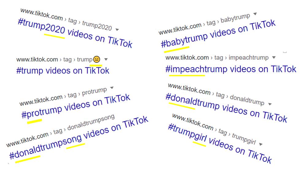 Ультимативный гайд по расследованиям в TikTok