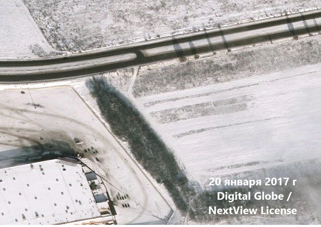 """Живий щит у Донецьку: бойовики навмисно вели обстріл із """"Градів"""" у житлових кварталах, - розслідування Bellingcat 07"""